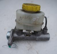 Цилиндр тормозной главный Nissan Almera N15 (1995-2000) Артикул 50869928 - Фото #2