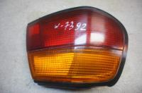 Фонарь Nissan Almera N15 (1995-2000) Артикул 51361226 - Фото #1