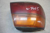 Фонарь Nissan Almera N15 (1995-2000) Артикул 51371177 - Фото #1