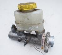 Цилиндр тормозной главный Nissan Almera N15 (1995-2000) Артикул 51620106 - Фото #1
