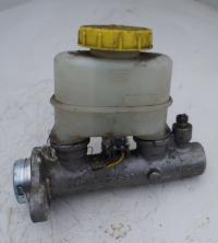 Цилиндр тормозной главный Nissan Almera N15 (1995-2000) Артикул 51620106 - Фото #2