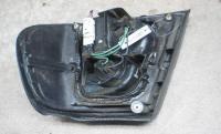 Фонарь Nissan Almera N15 (1995-2000) Артикул 51700283 - Фото #2