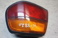 Фонарь Nissan Almera N15 (1995-2000) Артикул 51760531 - Фото #1