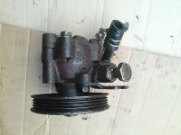 Насос гидроусилителя руля Nissan Almera N15 (1995-2000) Артикул 918881 - Фото #1