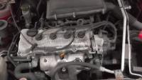 Nissan Almera N15 (1995-2000) Разборочный номер W7475 #7