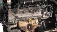 Nissan Almera N15 (1995-2000) Разборочный номер 46684 #6