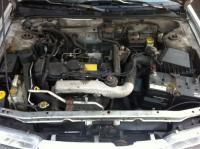 Nissan Almera N15 (1995-2000) Разборочный номер 46725 #4