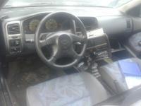 Nissan Almera N15 (1995-2000) Разборочный номер L4547 #3