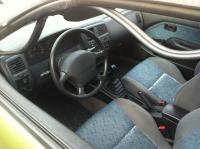 Nissan Almera N15 (1995-2000) Разборочный номер L5048 #3