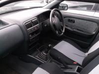 Nissan Almera N15 (1995-2000) Разборочный номер 51090 #2