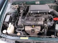 Nissan Almera N15 (1995-2000) Разборочный номер B2518 #4