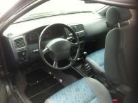 Nissan Almera N15 (1995-2000) Разборочный номер L5403 #3