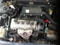 Nissan Almera N15 (1995-2000) Разборочный номер L5403 #4