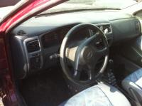 Nissan Almera N15 (1995-2000) Разборочный номер S0363 #3