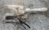 Бачок омывателя Nissan Almera N16 (2000-2007) Артикул 50887913 - Фото #1