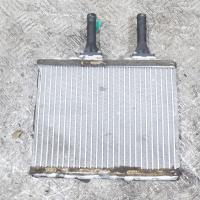Радиатор отопителя (печки) Nissan Almera N16 (2000-2007) Артикул 51056256 - Фото #1