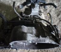 КПП 5-ст. механическая Nissan Almera N16 (2000-2007) Артикул 51825528 - Фото #1
