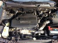 Nissan Almera N16 (2000-2007) Разборочный номер Z2800 #4