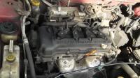 Nissan Almera N16 (2000-2007) Разборочный номер W8879 #6