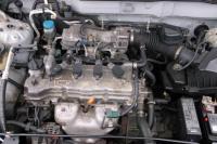 Nissan Almera N16 (2000-2007) Разборочный номер B2484 #4