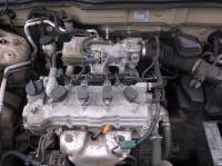Nissan Almera N16 (2000-2007) Разборочный номер B2588 #4