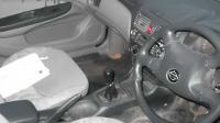 Nissan Almera N16 (2000-2007) Разборочный номер 52475 #3