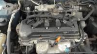 Nissan Almera N16 (2000-2007) Разборочный номер 53735 #4