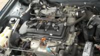Nissan Almera N16 (2000-2007) Разборочный номер W9779 #3