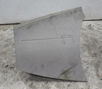 Подушка безопасности (Airbag) Nissan Almera Tino Артикул 50856503 - Фото #1