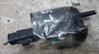 Двигатель омывателя Nissan Almera Tino Артикул 51074570 - Фото #1