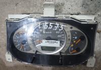Щиток приборный (панель приборов) Nissan Almera Tino Артикул 51074634 - Фото #1