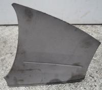 Подушка безопасности Nissan Almera Tino Артикул 51077250 - Фото #2