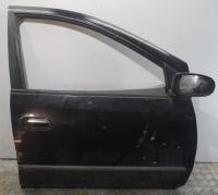 Дверь боковая Nissan Almera Tino Артикул 51077263 - Фото #1