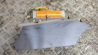 Подушка безопасности Nissan Almera Tino Артикул 51592230 - Фото #1