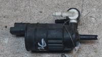 Двигатель омывателя Nissan Almera Tino Артикул 51759730 - Фото #1