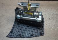 Подушка безопасности Nissan Almera Tino Артикул 51818403 - Фото #1