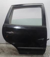 Стеклоподъемник электрический Nissan Almera Tino Артикул 900071230 - Фото #1