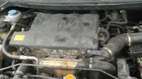 Nissan Almera Tino Разборочный номер 46291 #6