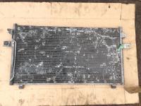 Радиатор охлаждения Nissan Maxima Артикул 1012286 - Фото #1