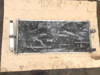 Радиатор охлаждения Nissan Maxima Артикул 51474623 - Фото #1