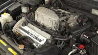 Nissan Maxima Разборочный номер W8745 #4