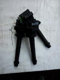 Катушка зажигания Nissan Micra K11 (1992-2003) Артикул 1116501 - Фото #1