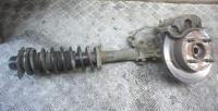 Амортизатор подвески Nissan Micra K11 (1992-2003) Артикул 51488531 - Фото #1