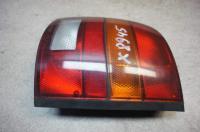 Фонарь Nissan Micra K11 (1992-2003) Артикул 51643256 - Фото #1