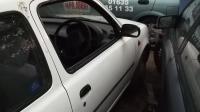 Nissan Micra K11 (1992-2003) Разборочный номер W7987 #4