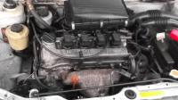 Nissan Micra K11 (1992-2003) Разборочный номер W8519 #6