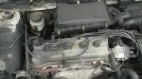 Nissan Micra K11 (1992-2003) Разборочный номер W9485 #5