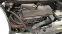 Nissan Micra K12 (2003-2011) Разборочный номер W9002 #6