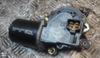 Двигатель стеклоочистителя (моторчик дворников) Nissan Primera P10 (1991-1996) Артикул 51796126 - Фото #1
