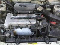 Nissan Primera P10 (1991-1996) Разборочный номер L3698 #3